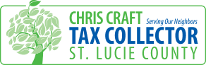 Tax Discounts & Deadlines By Month | St. Lucie Tax Collector, FL